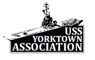 USS Yorktown Association  