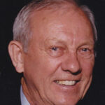 Theodore Prosak